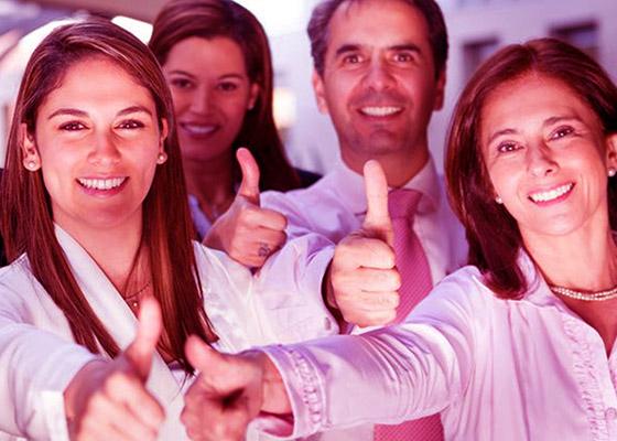 reclutamiento, seleccion de personal seleccion plus cali